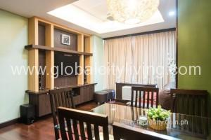 dining-2br-condos-for-rent-in-fort-bonifacio-global-city-taguig