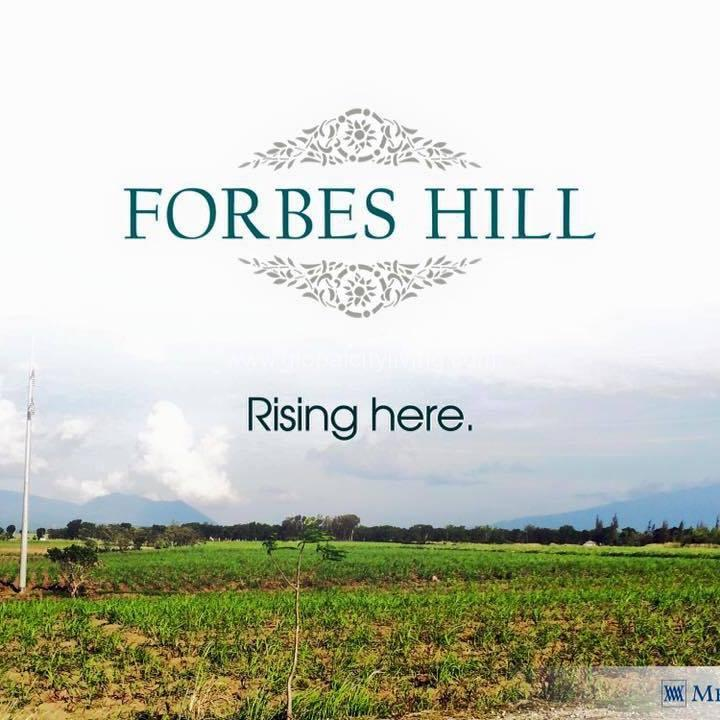forbes-hill-in-bacolod