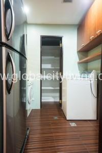 forrent-golf-view-condos-in-fort-bonifacio-global-city-taguig