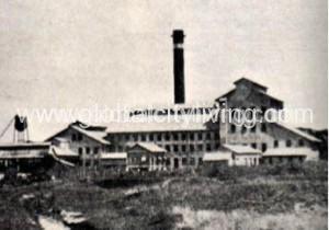 history-pampanga