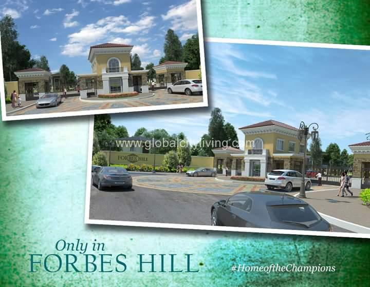 house-and-lots-for-sale-in-forbes-hill-bacolod-city-philippines