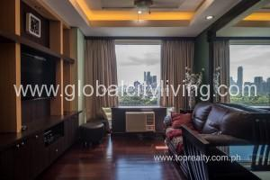 manila-golf-course-view-condos-forrent-in-bellagio2-fort-bonifacio-global-city-taguig-bgc