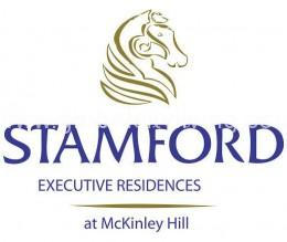 megaworld-stamford-condos-in-mckinley-hill-taguig