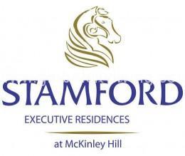 megaworld-stamford-condos-in-mckinley-hill-taguig