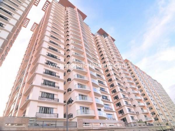 morgan-executive-suites-condos-for-sale-for-rent-in-mckinley-hill-fort-bonifacio-taguig