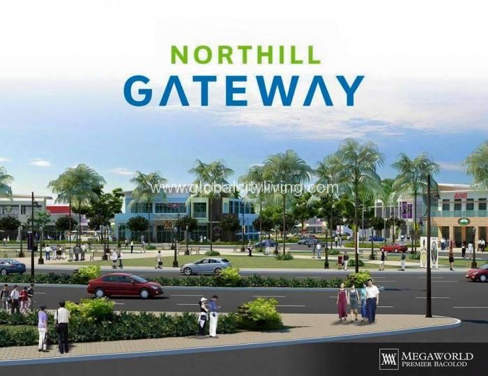 northhill-gateway-residential-house-and-lot-for-sale-in-bacolod-city-preselling-condos-for-sale