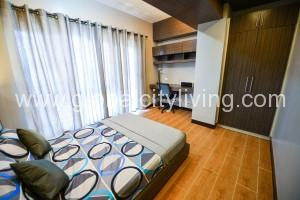 one-bedroom-1br-condos-for-sale-for-rent-in-morgan-suites-mckinley-hill-fort