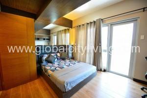 one-bedroom-1br-condos-for-sale-in-morgan-suites-mckinley-hill-fort-bonifacio-global-city-bgc-taguig