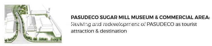 pseduco-sugar-mill-pampanga-condos-for-sale
