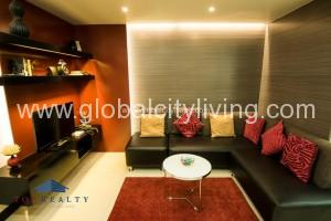 stamford-condos-for-rent-in-fort-bonifacio-global-city-taguig-philippines