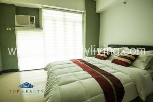 stamford-condos-for-rent-in-mckinley-hill