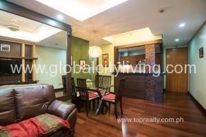 two-bedrooms-2br-condos-forrent-in-bellagio2-fort-bonifacio-bgc