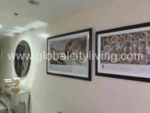 2br-2bedrooms-condos-in-venice-mckinley-hill