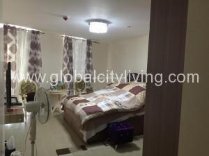 2br-2bedrooms-condos-in-venice-mckinley-hill-taguig