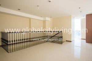 2br-penthouse-rfo-condo-for-sale-in-fort-bonifacio-global-city-tagui