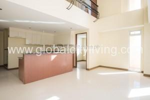 2br-penthouse-rfo-condo-for-sale-in-venice-luxury-residences-mckinley-hill-fort-bonifacio-global-city-taguig