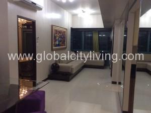 2br-two-bedroom-condos-for-sale-in-fort-bonifacio-bgc-taguig