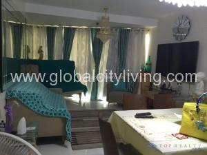 2br-venice-condos-for-sale-in-mckinley-hill-fort
