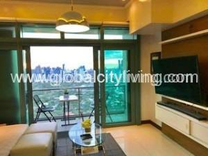 3-bedrooms-3br-condos-for-sale-in-8forbestown-road-fort-bonifacio-global-city-bgc-taguig-golf-view