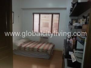 3-bedrooms-condos-for-sale-in-8-forbestown-road-in-fort-bonifacio-global-city-taguig