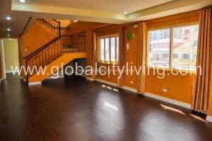 3br-three-bedroom-condos-for-rent-in-mckinley-garden-villas-fort-bgc-taguig