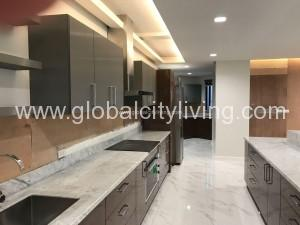 5-bedrooms-5br-house-and-lot-for-sale-in-mckinley-hill-fort-global-city-taguig-bgc