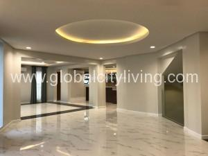 5-bedrooms-house-and-lot-forsale-in-mckinleyhill-village-fort-bonifacio-global-city-taguig