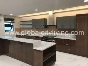 5br-house-for-sale-in-mckinleyhill-fort-bonifacio-global-city-taguig