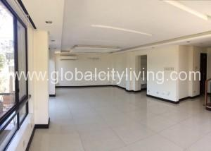 6br-house-forsale-in-fort-bgc-globalcity-philippines