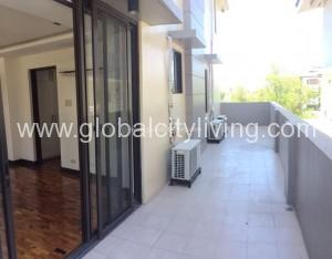6brhouse-for-sale-in-mckinley-hill-village-global-city-taguig