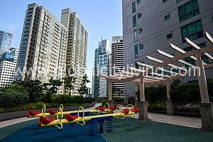8-forbestown-road-condo-for-sale-in-bgc-taguig-amenities
