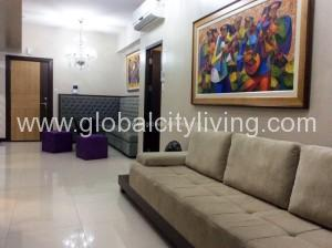 8-forbestown-road-condos-for-sale-in-fort-bgc