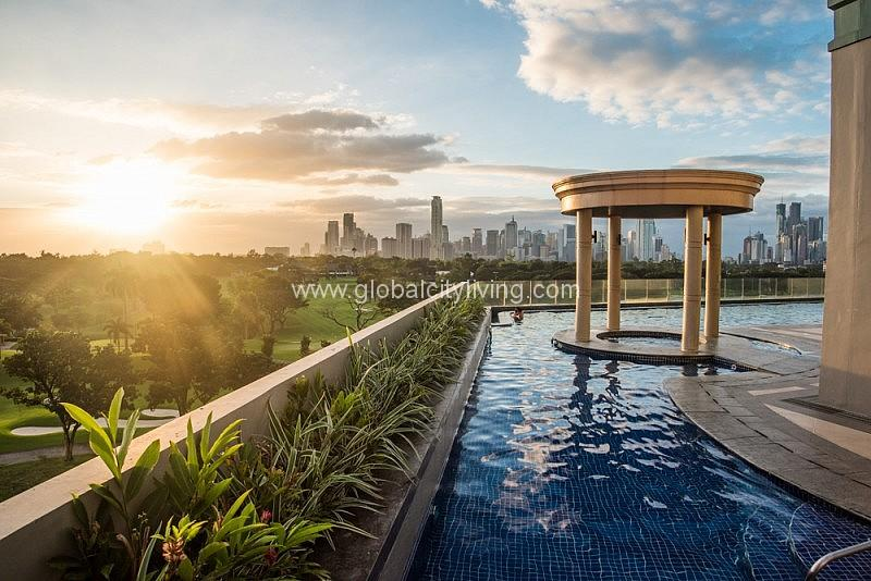 8-forbestown-road-pool-amenities-condo-for-sale-in-bgc-taguig