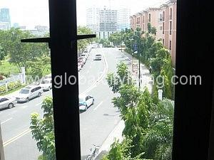 MGV Condo For Rent in Mckinley Hill