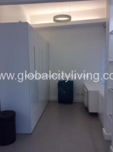 bellagio-1-one-bedroom-condo-for-sale-in-fort-bonifacio-bgc-taguig