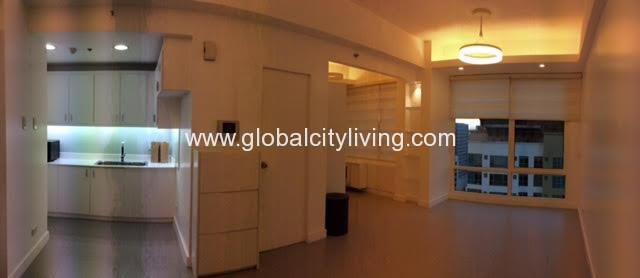 bellagio-one-condos-for-sale-in-fort-bonifacio-global-city-taguig-bgc