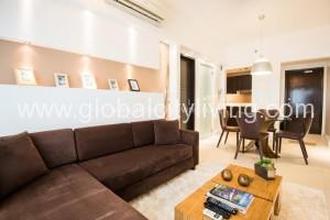 bgc-condos-forsale-one-bedroom-1br