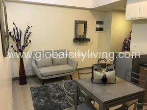 big-studi-forrent-in-fort-bonifacio-global-city-taguig