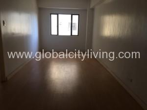 brandnew-and-resale-bare-one-bedroom-1br-condo-for-sale-in-forbeswood-heights