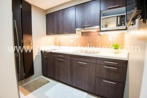 brandnew-and-resale-unit-one-bedroom-1br-condo-forsale-in-fort-bonifacio-BGC-taguig