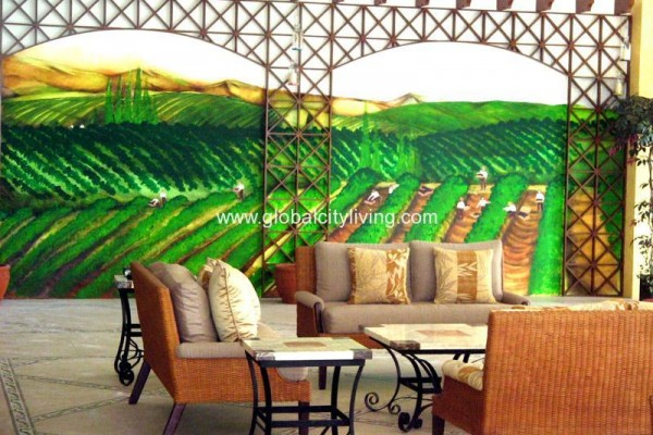 club-house-terraces-in-mckinley-hill-village-fort-bonifacio-global-city-taguig