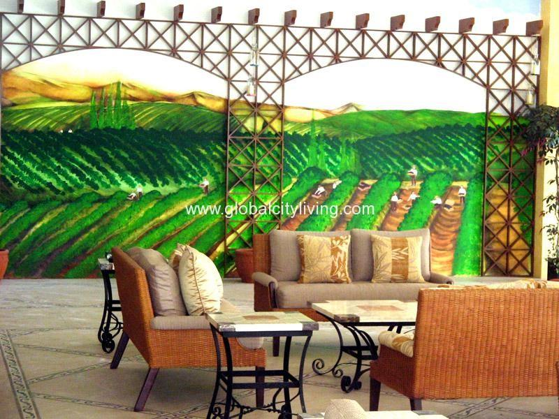 club-house-terraces-in-mckinley-hill-village-fort-bonifacio-global-city-taguig