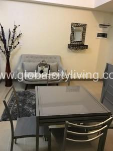 condos-for-rent-in-fort-bonifacio-global-city-taguig