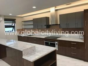 dining-house-and-lot-for-sale-in-mckinley-hill
