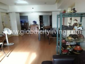forbestown-center-three-bedroom-condos-for-sale-in-8-forbeswood-heights-bgc-fort