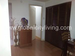 forbeswood-heights-3-bedrooms-condos-for-sale-in-BGC-Fort-taguig