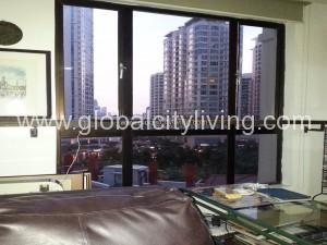 forbeswood-heights-3br-three-bedrooms-condos-for-sale-in-bgc-taguig-philippines