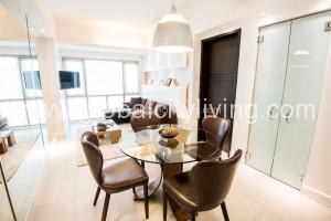 forbeswood-parklane-bgc-condos-for-sale