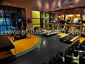 forbeswood-parklane-condos-for-sale-in-fort-bonifacio-global-city-gym-amenities