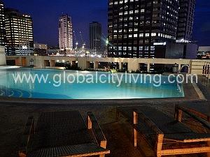 forbeswood-parklane-condos-for-sale-in-fort-bonifacio-global-city-pool-amenities